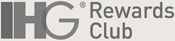 IHG Reward Club