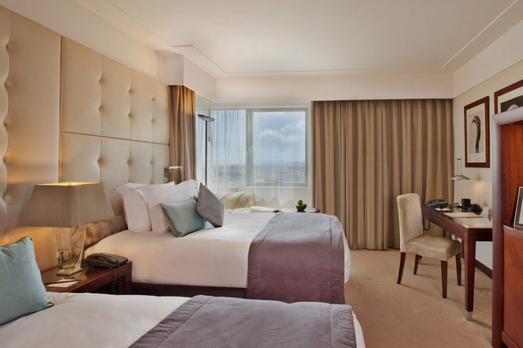 Room-Twin-Executive-River