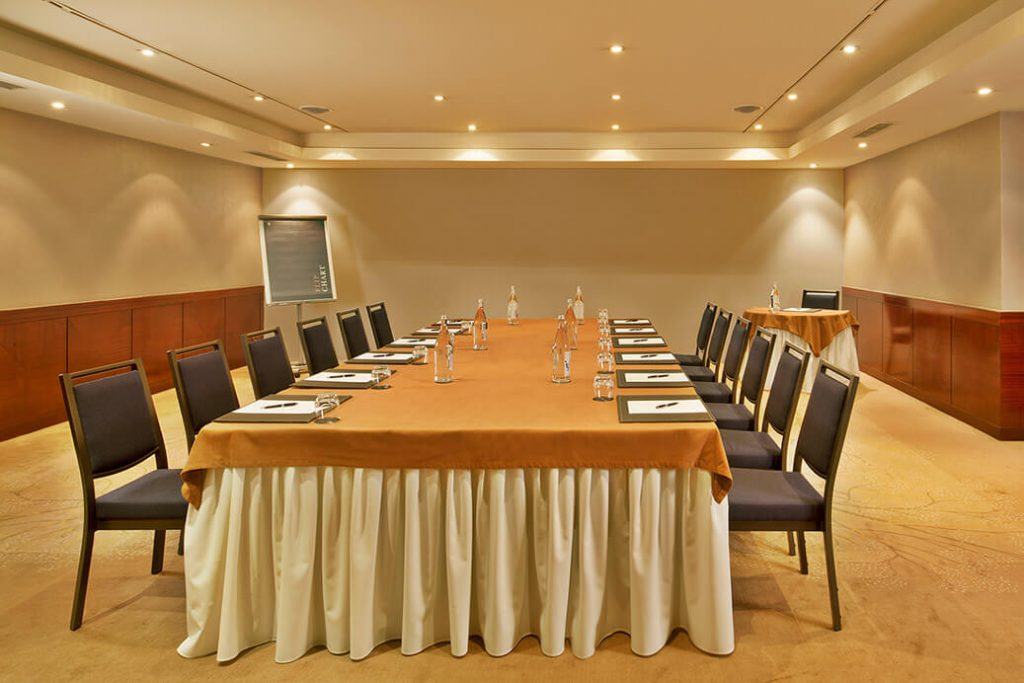 Events InterContinental Lisbon